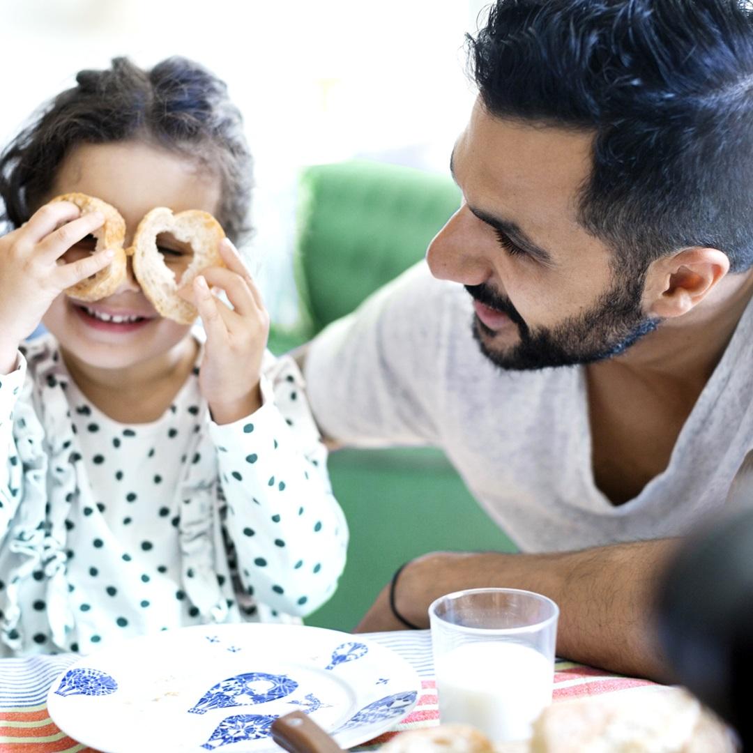 Kids Stay Eat Free Holiday Inn Bandung Pasteur