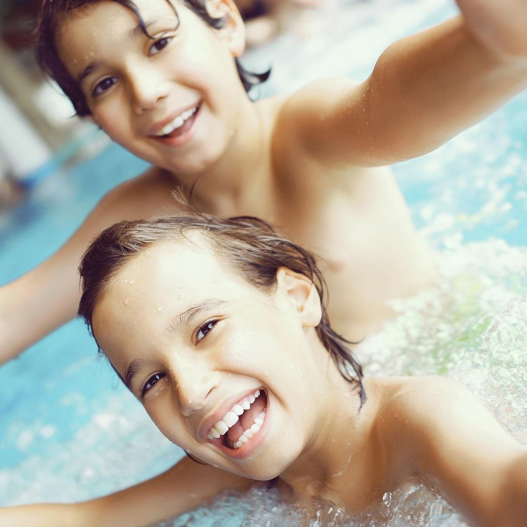 kids activities al Holiday Inn Bandung Pasteur